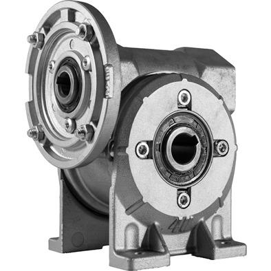 mrt gearbox