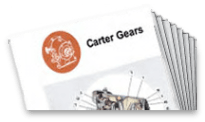 carter downloads