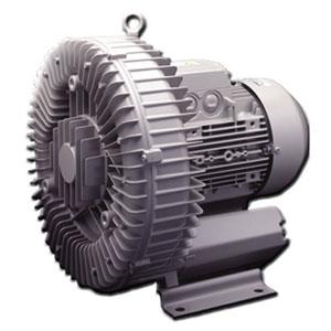siemens elmo vacuum pump