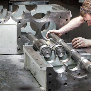 extruder-repairs