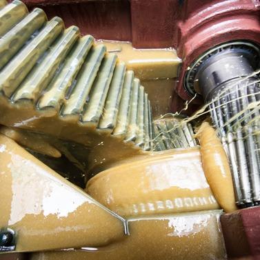 industrial-gearbox-repairs
