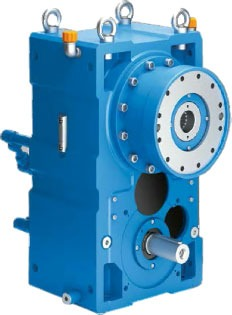 knoedler gearboxes