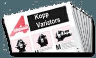 kopp downloads