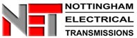Nottingham Electrical Transmissions
