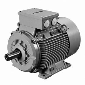 electric motor supplier Nottingham
