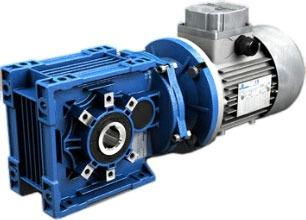 motovario gearboxes