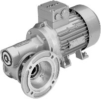 mrt worm reducer gearboxes
