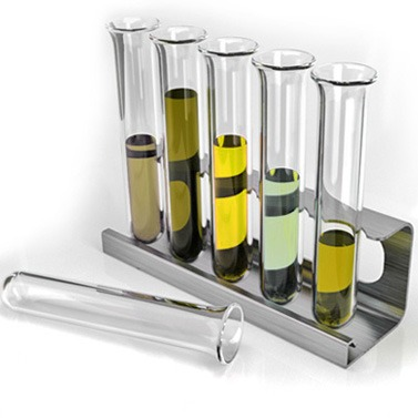 gearbox oil analysis