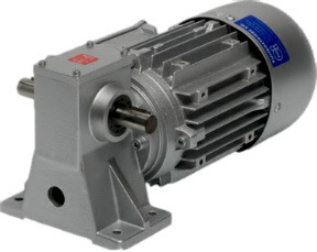 ruhrgetriebe gearbox