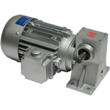 ruhrgetriebe gearboxes