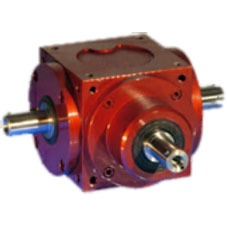 zae gearboxes